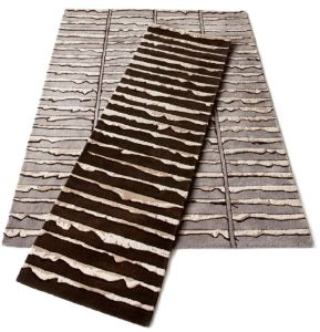 lath and plaster carpet from bev hisey