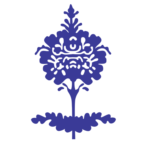 Polishmuseumcom A Non Profit Organisation