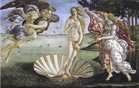 Ren Venus