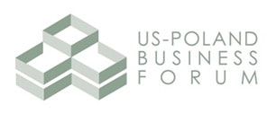 US Poland business forum