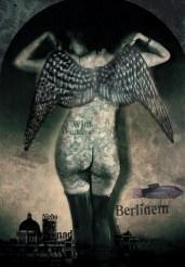 Renkas_niebo nad berlinem