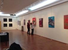 Exhibition_Bilkent_03