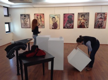 Exhibition_Bilkent_04