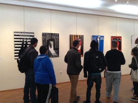 Exhibition_Bilkent_22