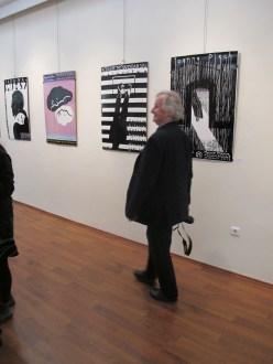 Exhibition_Bilkent_23