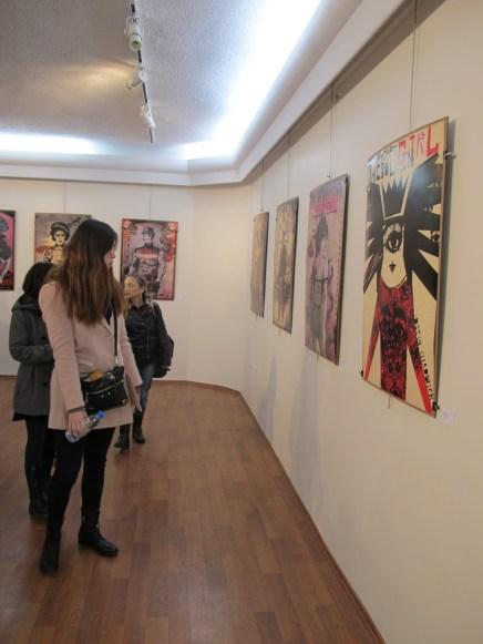 Exhibition_Bilkent_30