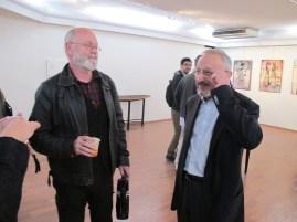 Exhibition_Bilkent_31