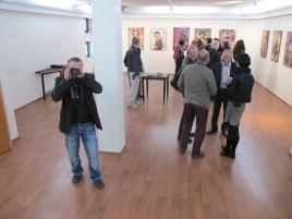 Exhibition_Bilkent_33