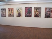 Exhibition_Bilkent_35