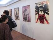 Exhibition_Bilkent_36
