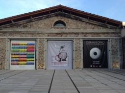 Exhibition_CerModern_03