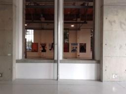 Exhibition_CerModern_20