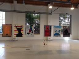 Exhibition_CerModern_21