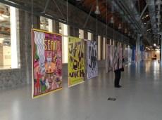 Exhibition_CerModern_25