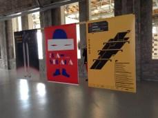 Exhibition_CerModern_28
