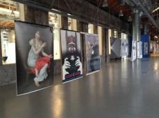 Exhibition_CerModern_29