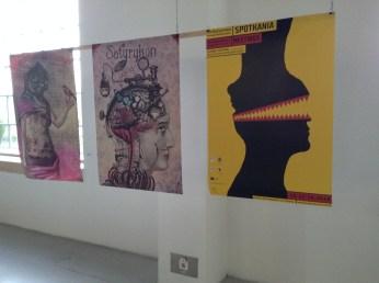 Exhibition_CerModern_31