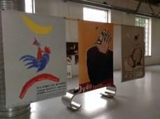 Exhibition_CerModern_37