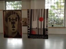 Exhibition_CerModern_40