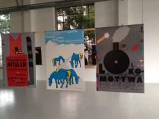 Exhibition_CerModern_45