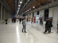 Exhibition_CerModern_52