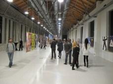 Exhibition_CerModern_53