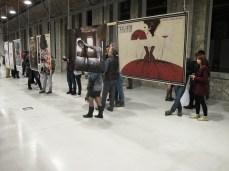 Exhibition_CerModern_57