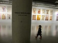 Exhibition_Hub_13