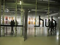 Exhibition_Hub_14