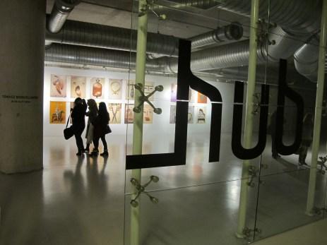 Exhibition_Hub_15