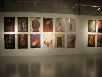 Exhibition_Hub_19