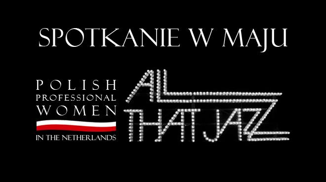 Polish Professional Women - All that Jazz