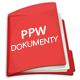 PPW dokumenty
