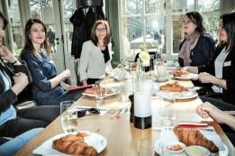 Śniadanie Prawników