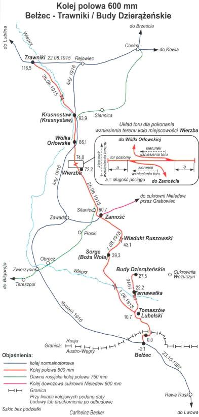 belzec_map
