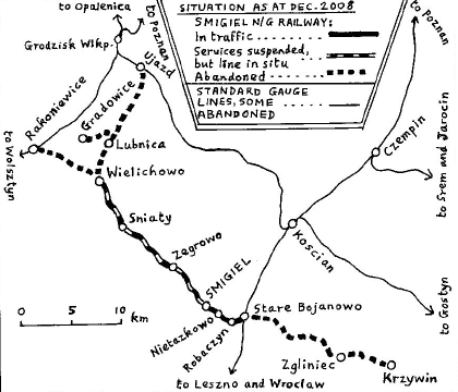 smigiel-map