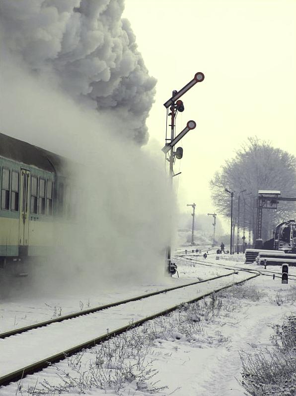 wolsztyn_steam