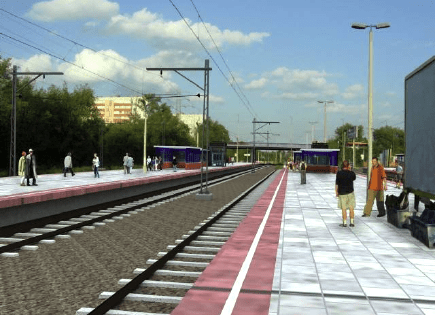 nowy_dworzec_gdanski