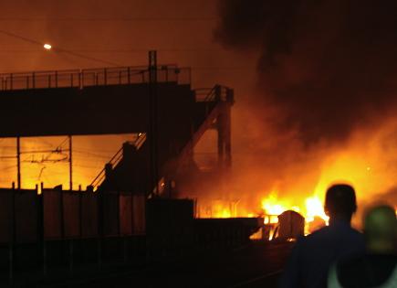 viareggio_train_explosion