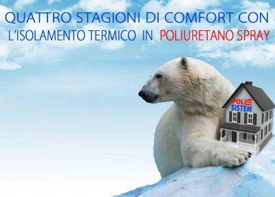 banner-home-poli_bear