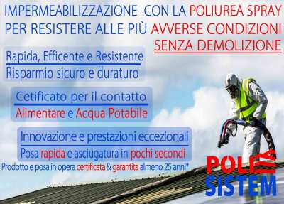 banner-poliurea-home_polisistem