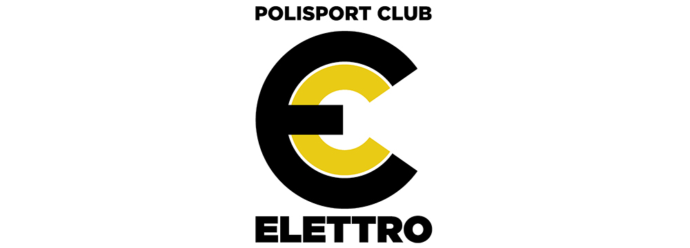 Polisport Club Elettro