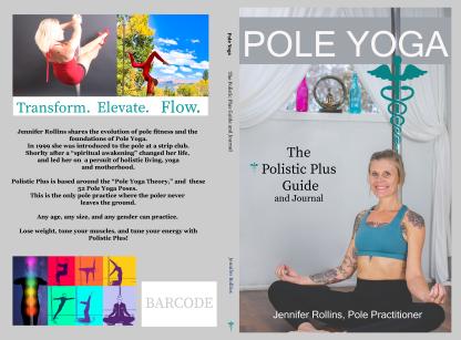 Pole Yoga Guide