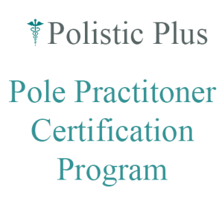 Pole Practitioner Program