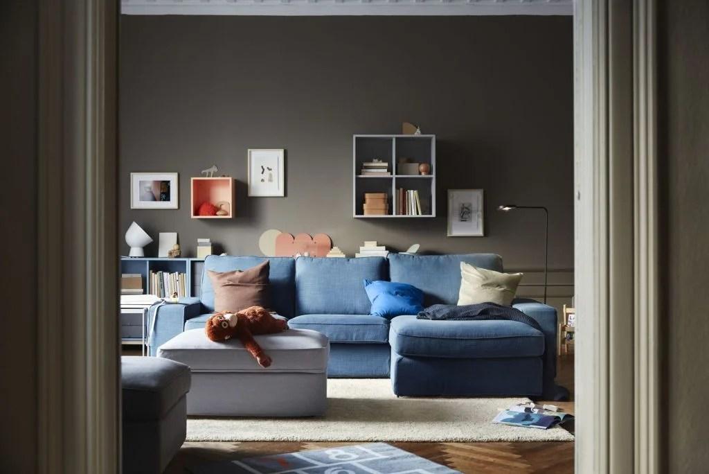 Zobacz Katalog Ikea 2019 Bogactwo Domowego życia