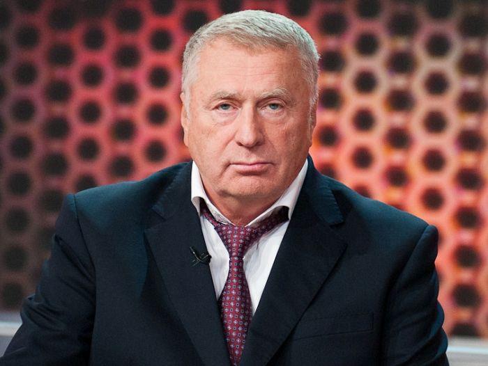 Сенаторов в России смогут назначать на пожизненный срок