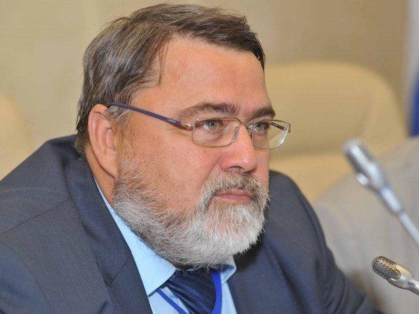 Глава ФАС призвал отменить роуминг внутри России, 19 мая ...