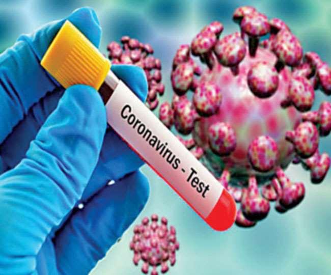 04 05 2020 Corona Virus 20242594