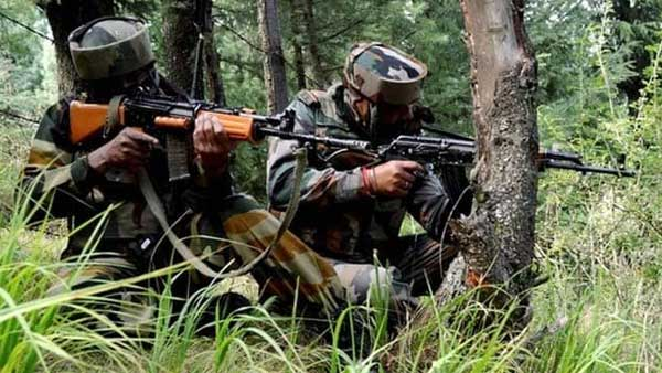 Indian Army6 1580888906