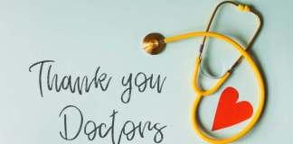 Doctors Day (डॉक्टर्स डे)